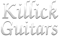 Killick Guitars