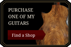 Purchase Guitars